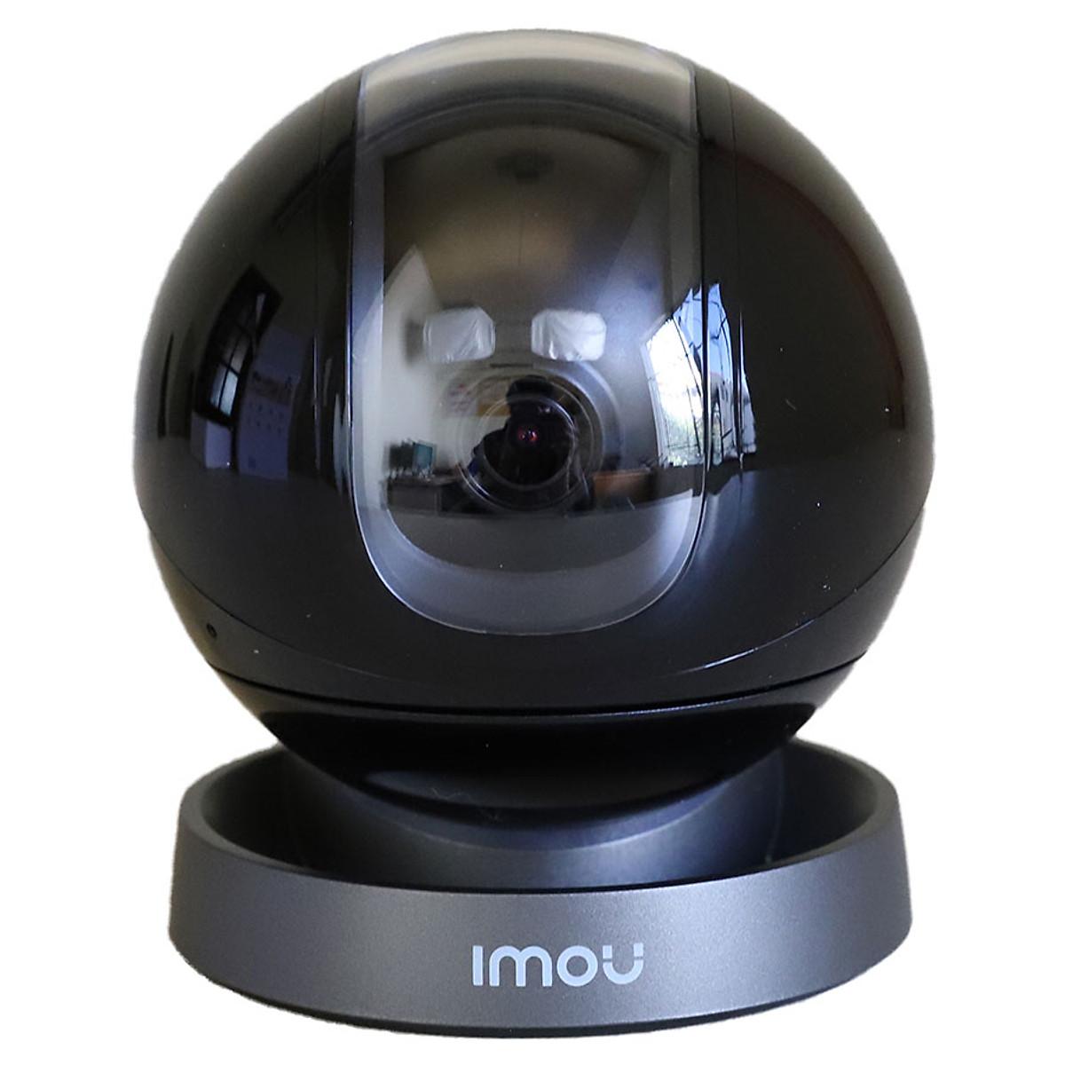 Camera Giám Sát Dahua – Imou Ranger Pro IPC- A26( Đàm Thoại 2 Chiều, Theo Dõi Chuyển Động)- Hàng Chính Hãng