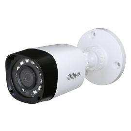 Camera Dahua HAC-HFW1400RP 4.0 Megapixel – Hàng Nhập Khẩu