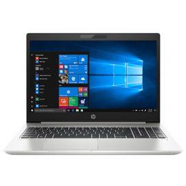 Laptop HP ProBook 450 G6 6FH07PA Core i7-8565U/ MX130 2GB/ Dos (15.6 FHD) – Hàng Chính Hãng