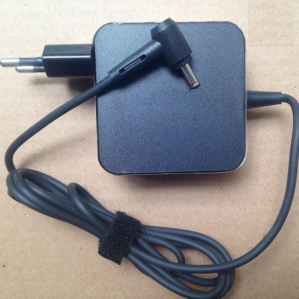 Sạc dành cho Laptop Asus X553 Series Adapter 19V-2.37A