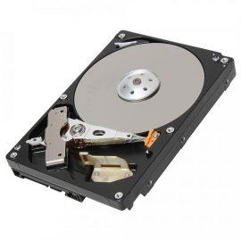 Ổ Cứng HDD Camera Toshiba 2TB/32MB/5700rpm/3.5 – HDWU120UZSVA – Hàng chính hãng