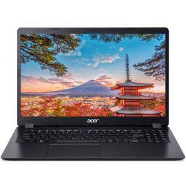 Laptop Acer Aspire 3 A315-54-34U1 NX.HM2SV.007 (Core i3-10110U/ 4GB DDR4 2133MHz/ 256GB SSD M.2 PCIE/ 15.6 HD/ Win10) – Hàng Chính Hãng