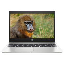 Laptop HP ProBook 450 G6 5YM80PA Core i5-8265U/ Dos (15.6″ HD) – Hàng Chính Hãng