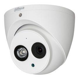 Camera Dahua HDCVI HAC-HDW1200EMP-S3 2.0MP – Hàng Nhập Khẩu