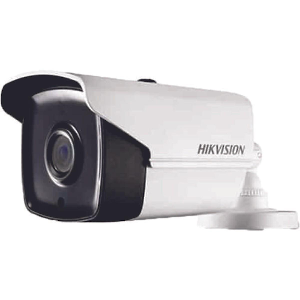 Camera Hikvision DS-2CE16H8T-ITF Chính hãng