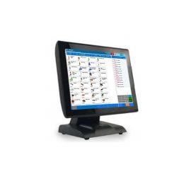 Máy Pos tính tiền SGT 664 – Hàng chính hãng