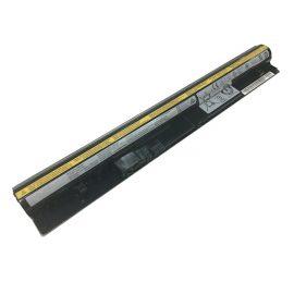 Pin cho Laptop Lenovo IdeaPad S300 S400