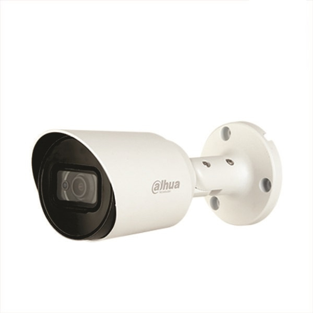 Camera Quan Sát CVI Dahua HAC-HFW1200TP-S4 – Hàng Chính Hãng