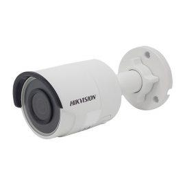 Camera Giám Sát An Ninh IP Wifi Không Dây Hồng Ngoại Nhìn Đêm – Hikvision DS-2CD2043G0-I – Hàng chính hãng