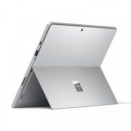 Surface Pro 7 Core I3 Ram 4Gb Sdd 128Gb Brand New – Hàng chính hãng