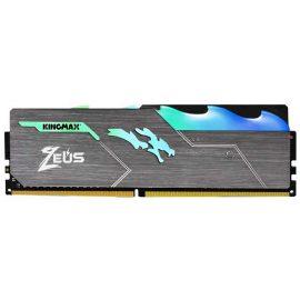 RAM 8GB 3000 Mhz Tản nhiệt  ZEUS RGB hàng chính hãng