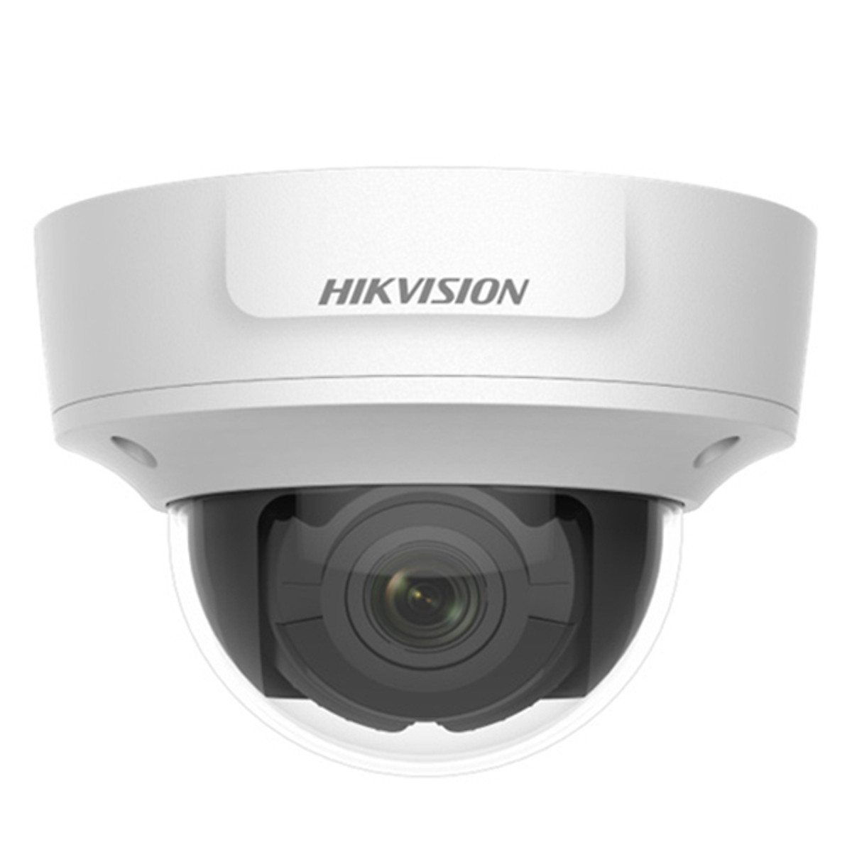 Camera IP HIKVISION DS-2CD2721G0-I 2.0 Megapixel – Hàng Nhập Khẩu