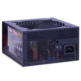 Nguồn Máy Tính 700W AcBel iPower G – Hàng Chính Hãng
