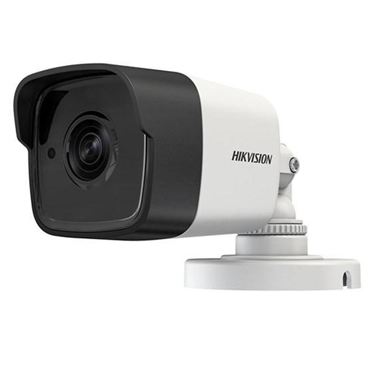 Camera IP Hồng Ngoại 2.0MP Hikvision DS-2CD2021-IAX – Hàng Nhập Khẩu