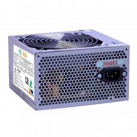 Nguồn máy tính 450W AcBel HK+ – Hàng Chính Hãng