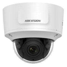 Camera IP Dome Hồng Ngoại Hikvision 3MP Chuẩn Nén H.265+ Độ Nhạy Sáng Cao DS-2CD2135FWD-I – Hàng Nhập khẩu