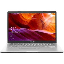 Laptop Asus 14 X409MA-BV156T (N4020/ 4GB DDR4 2400MHz/ HDD 1TB/ 14 HD/ Win10) – Hàng Chính Hãng