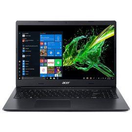 Laptop Acer Aspire 3 A315-55G-504M NX.HNSSV.006 (Core i5-10210U/ 4GB DDR4/ SSD 512GB/ MX230 2GB/ 15.6 FHD/ Win10) – Hàng Chính Hãng