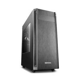Case máy tính DEEPCOOL D-Shield V2 – Hàng Chính Hãng