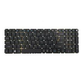 Bàn Phím dành cho Laptop Acer A315-31-P9FW| Keyboard Acer Aspire 3