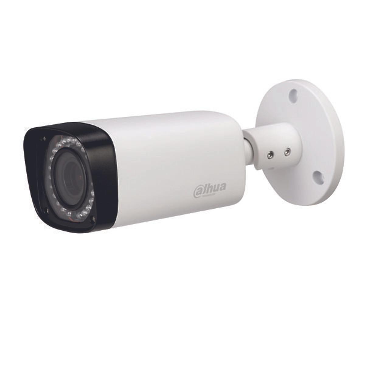 Camera Quan Sát Dahua IPC-HFW2320RP-VFS-Hàng Chính Hãng