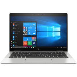 Laptop HP EliteBook x360 1030 G4 6MJ72AV (Core i5-8265U/ 8GB DDR4 2133Mhz/ 512GB PCIe NVMe/ 13.3 FHD IPS Touch/ Win10) – Hàng Chính Hãng