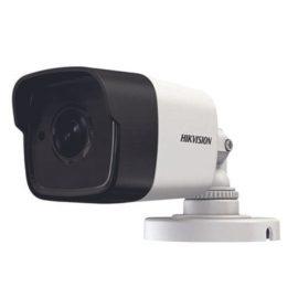 Camera Hikvision DS-2CD1023G0E-I – Hàng chính hãng