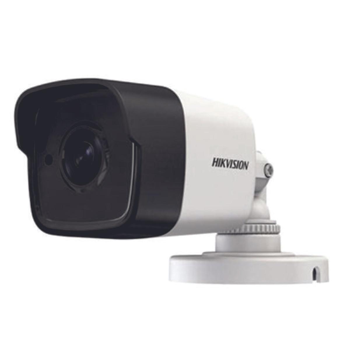 Camera Hikvision DS-2CD1023G0E-I – Hàng nhập khẩu