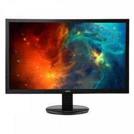 Màn Hình Acer K202HQL 20inch HD 5ms 60Hz TN – Hàng Chính Hãng