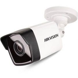 Camera Giám Sát An Ninh IP Wifi Không Dây Hồng Ngoại Nhìn Đêm – Hikvision DS-2CD2021-IAX – Hàng Chính Hãng