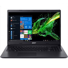Laptop Acer Aspire 3 A315-55G-59BC NX.HNSSV.003 (Core i5-10210U/ 4GB DDR4 2400MHz/ 256GB SSD M.2 PCIE/ MX230 2GB/ 15.6 FHD/ Win10) – Hàng Chính Hãng