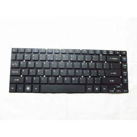 Bàn Phím dành cho Laptop Acer Aspire One D255, D255E, D257, D260, D270, D532H, NAV50, Gateway LT21 LT32 LT22 LT23 LT25 LT27 LT28 LT40 ( Màu Đen)