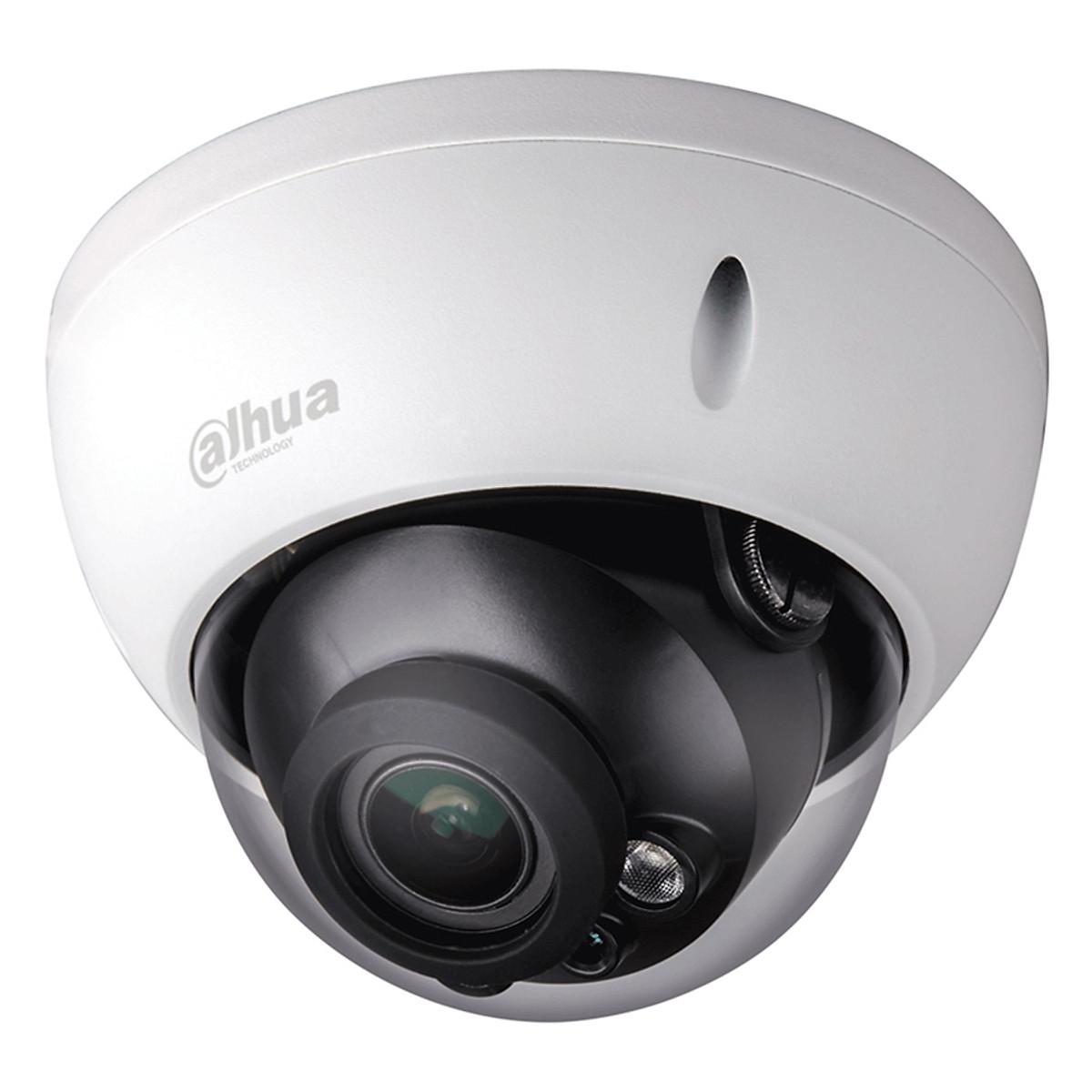 Camera Dahua IPC-HDBW1831RP 8.0 Megapixel – Hàng Nhập Khẩu