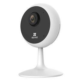 Camera Wifi IP 2MP Ezviz CS-C1C-1D2WFR – Hàng chính hãng