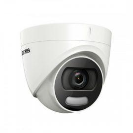 Camera An Ninh Có Màu 24/24 Hikvision DS-2CE72DFT-F – Hàng Chính Hãng