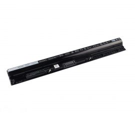 Pin thay thế dành cho Laptop Dell Inspiron 15 3567, N3567