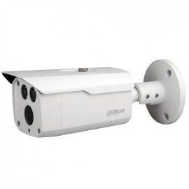 Camera Dahua HFW 1200DP Full HD 1080P – Chính Hãng + Tặng kèm nguồn Adapter