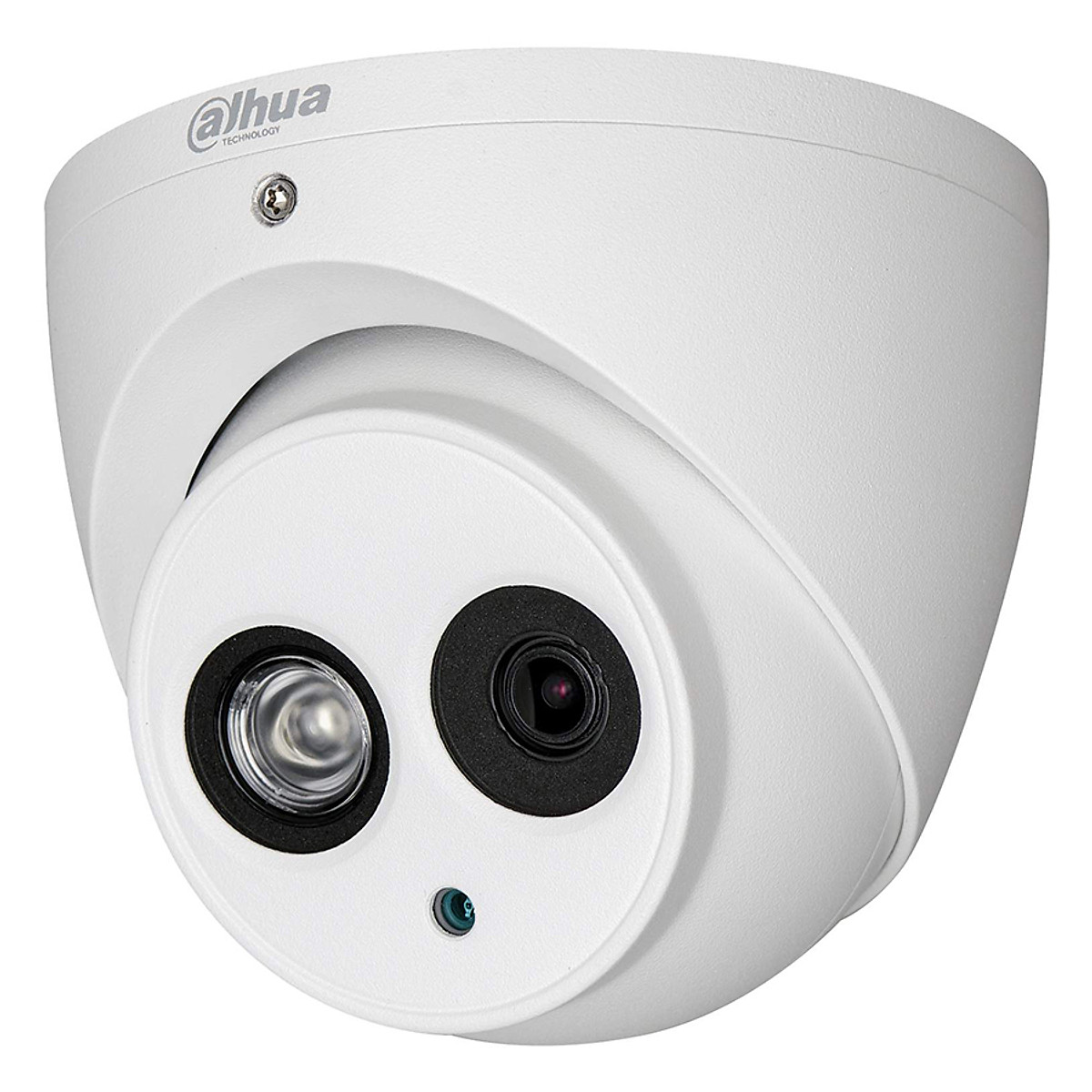 Camera Dahua IPC-HDW4830EMP-AS 8.0MP – Hàng nhập khẩu