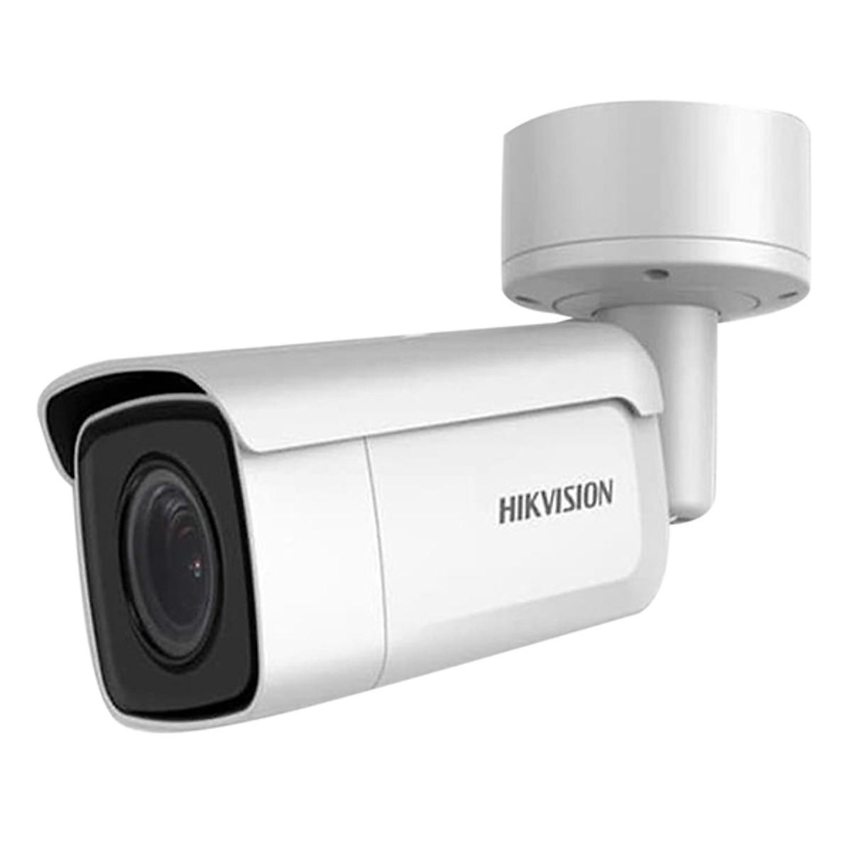 Camera IP Hồng Ngoại 4MP Hikvision DS-2CD2643G0-IZS – Hàng Nhập Khẩu