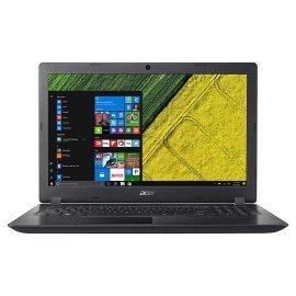 Laptop Acer Aspire A3 A315-51-325E NX.GNPSV.037 Core i3-7020U/Free Dos (15.6″ HD) – Hàng Chính Hãng