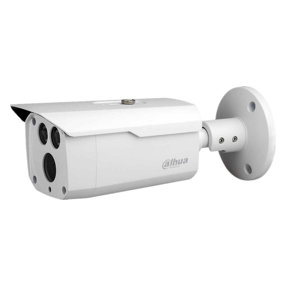 Camera Quan Sát CVI Dahua HAC-HFW1200DP-S3 – Hàng Chính Hãng