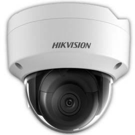 Camera IP HIKVISION DS-2CD2183G0-I 8.0 Megapixel – Hàng Nhập Khẩu