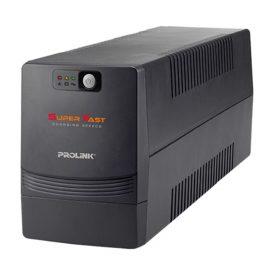 Bộ lưu điện Prolink PRO1201SFC – Hàng nhập khẩu