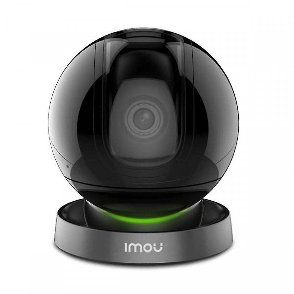 Camera IP Wifi Dahua Imou Ranger Pro Ipc-A26hp 2.0mp Full HD 1080p – TẶNG Thẻ Nhớ Lecun 64G – Hàng Chính Hãng