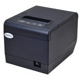 Máy in hóa đơn Zywell – 808 ( Hàng nhập khẩu )