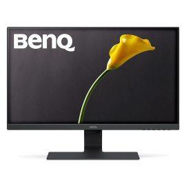 Màn Hinh BenQ GW2780 27 Inch Full HD (1920 x 1080) 5ms 60Hz IPS Speaker 2W x 2 – Hàng Chính Hãng