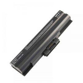 Pin cho laptop Sony vaio model VGP- BPS13 – pin laptop