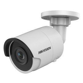 Camera IP HIKVISION DS-2CD2055FWD-I 5.0 Megapixel – Hàng Nhập Khẩu