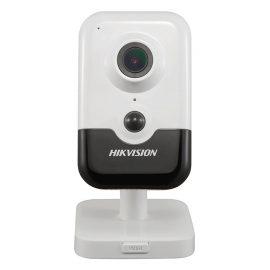 Camera IP Wifi Hikvision DS-2CD2443G0-IW 4MP – Hàng Chính Hãng
