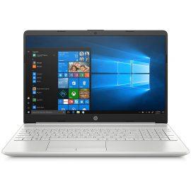 Laptop HP 15s-du1037TX 8RK37PA (Core i5-10210U/ 8GB DDR4 2666MHz/ 512GB PCIe NVMe/ MX130 2GB/ 15.6 HD/ Win10) – Hàng Chính Hãng